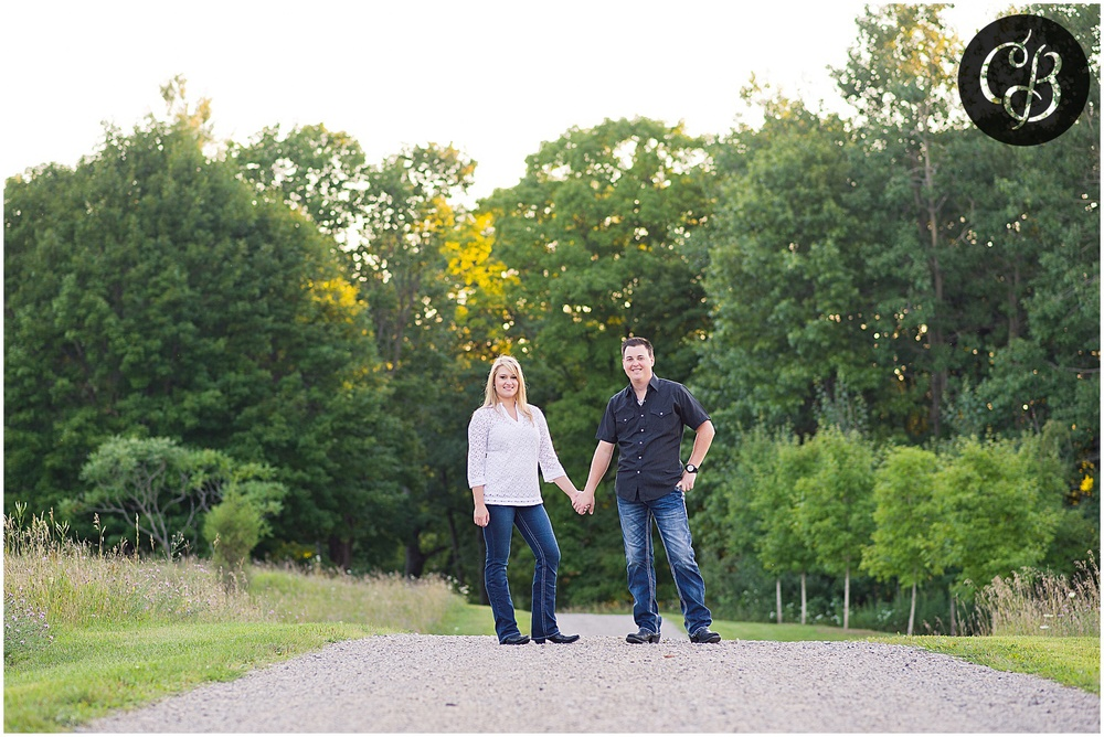 Stony-Creek-Metropark-Engagement Session_0111.jpg
