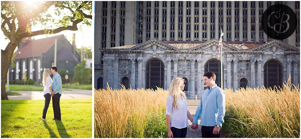 detroit-engagement-session_0008.jpg