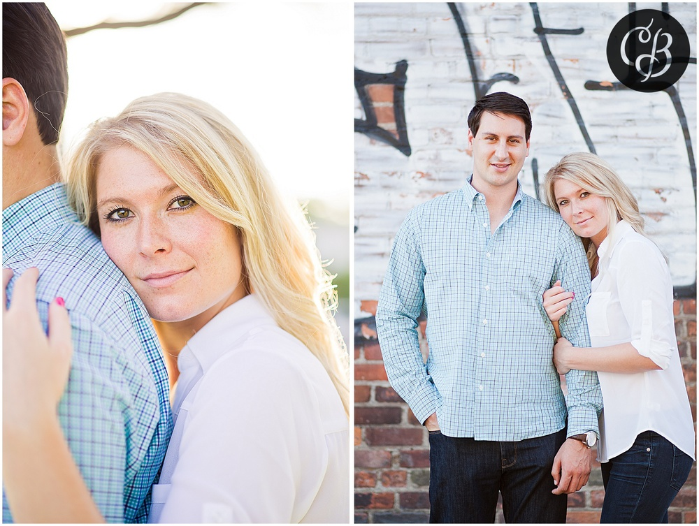 detroit-engagement-session_0010.jpg