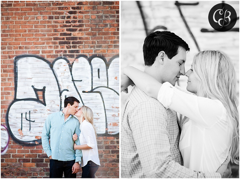 detroit-engagement-session_0011.jpg