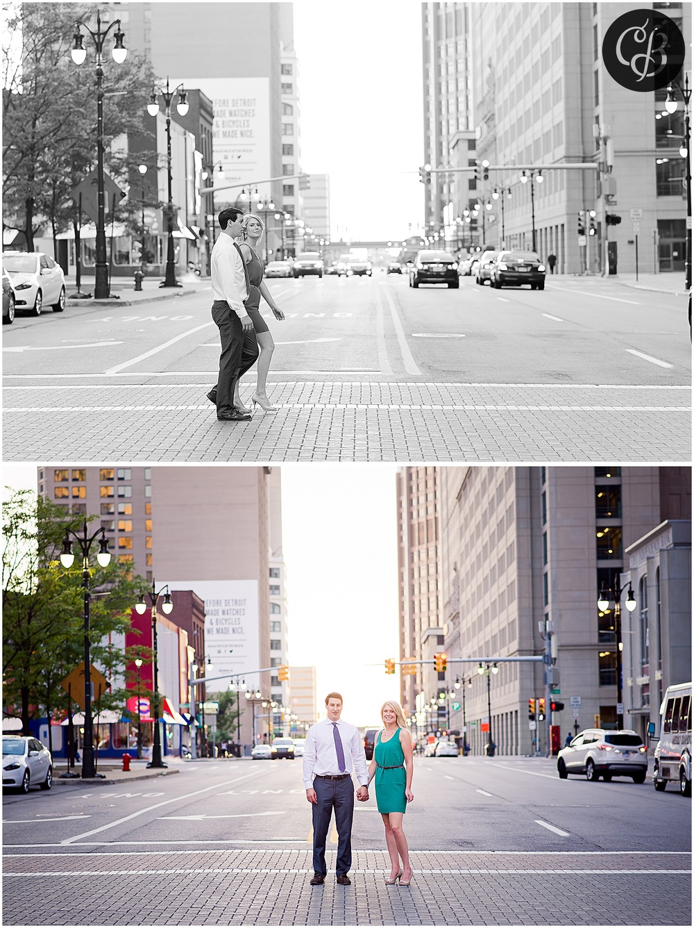 detroit-engagement-session_0015.jpg