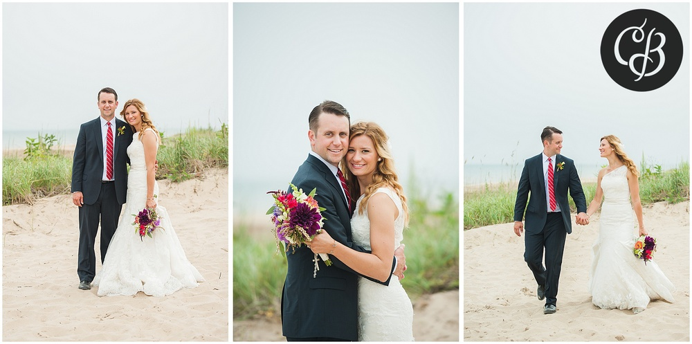 Oscoda-Wedding-Photographer_0081.jpg