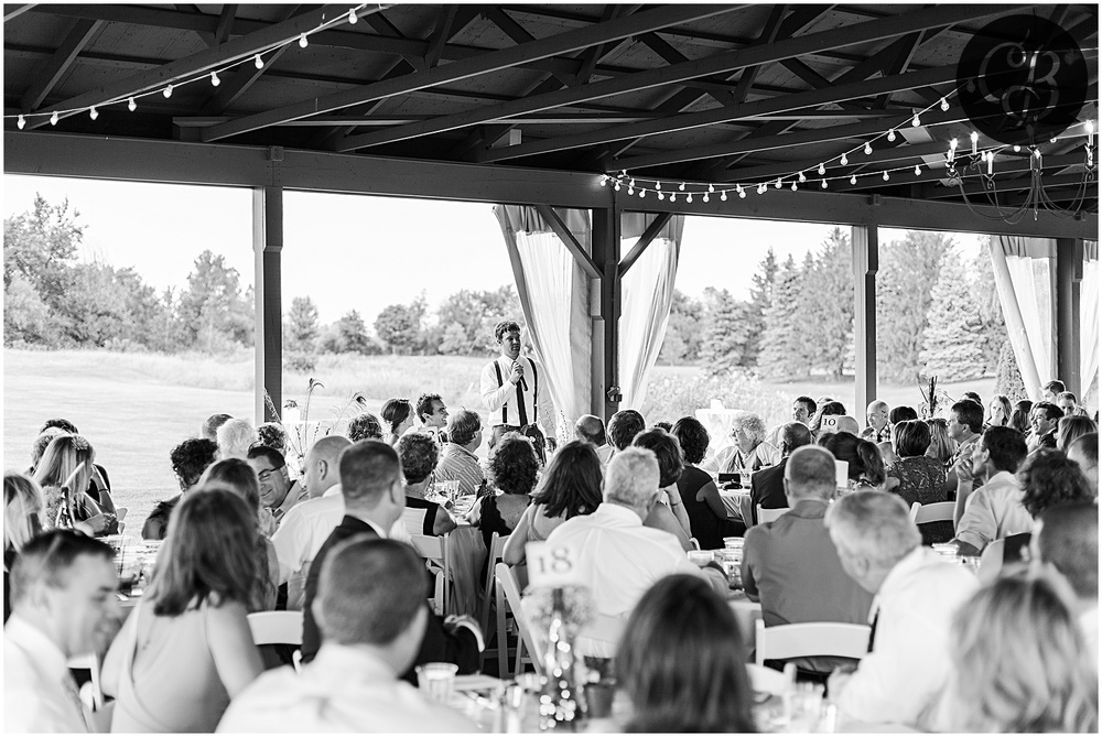 Oscoda-Wedding-Photographer_0122.jpg