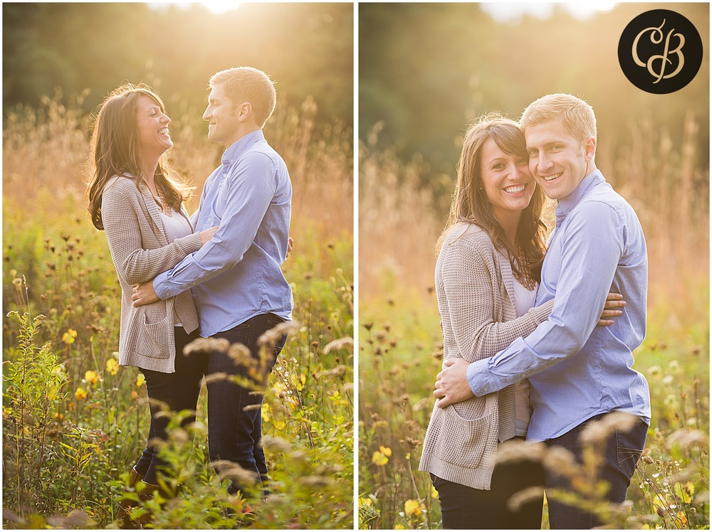 Ann-Arbor-Engagement_0009.jpg