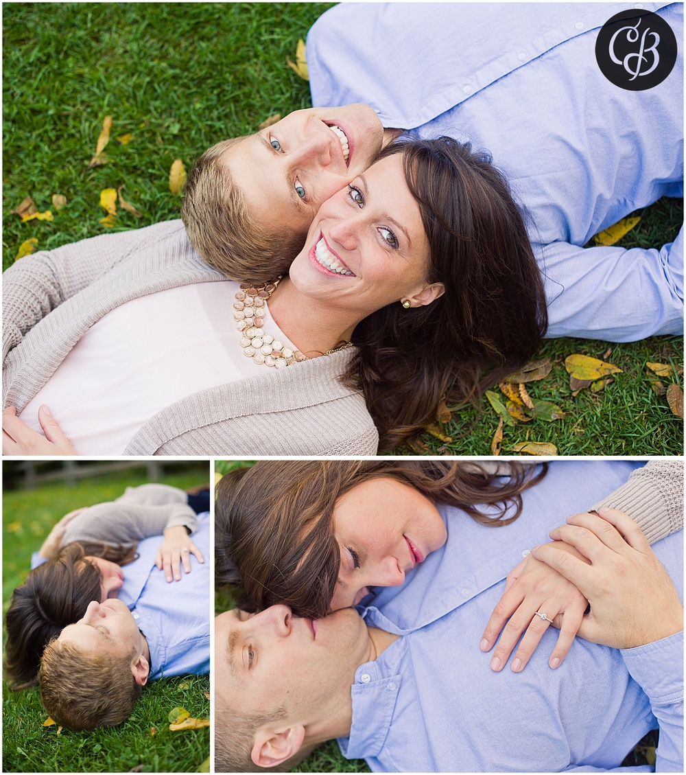 Ann-Arbor-Engagement_0012.jpg