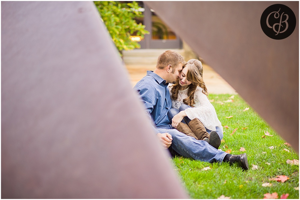 Fall-Orchard-Engagement-Photography_0066.jpg