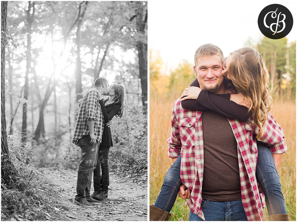Fall-Orchard-Engagement-Photography_0068.jpg