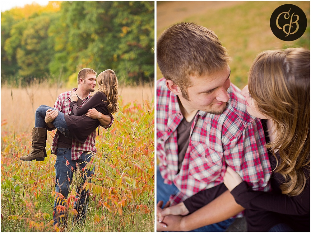 Fall-Orchard-Engagement-Photography_0070.jpg