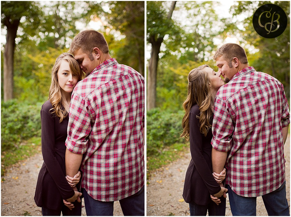 Fall-Orchard-Engagement-Photography_0071.jpg
