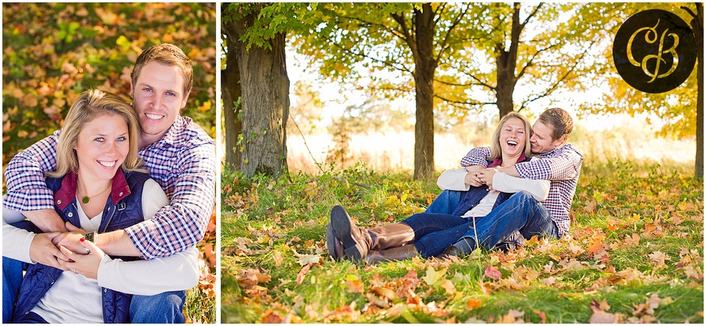 Fall-Orchard-Engagement-Photography_0074.jpg