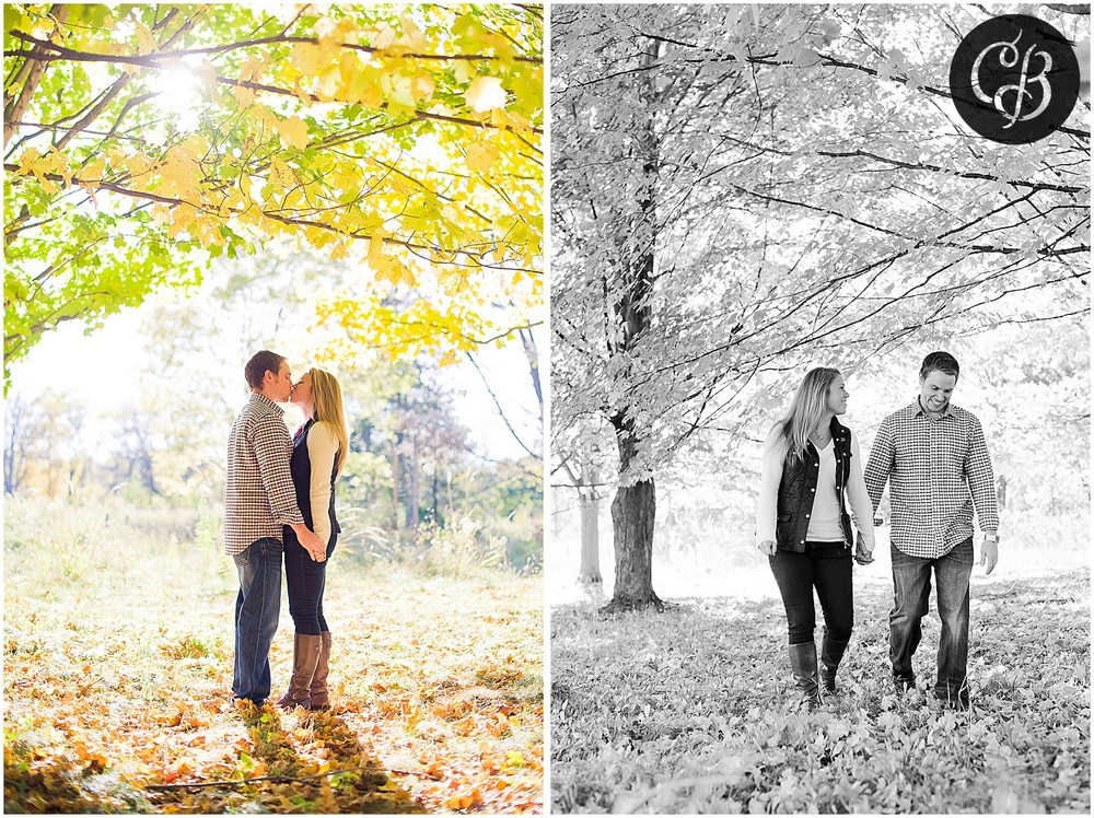 Fall-Orchard-Engagement-Photography_0073.jpg