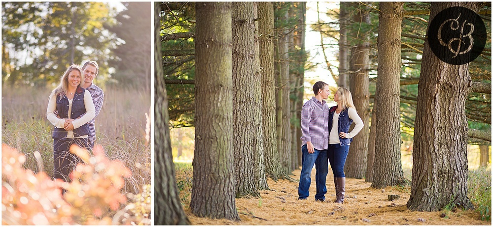 Fall-Orchard-Engagement-Photography_0075.jpg