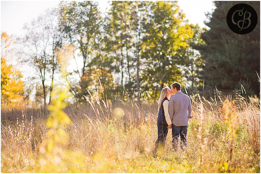 Fall-Orchard-Engagement-Photography_0076.jpg