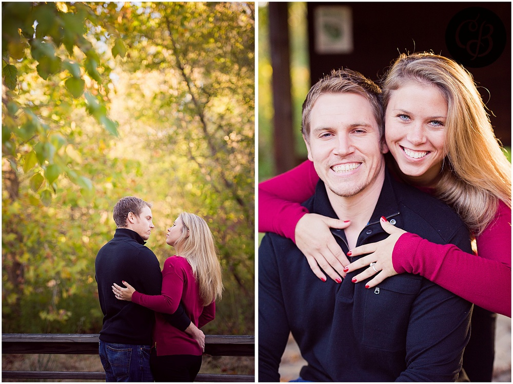 Fall-Orchard-Engagement-Photography_0081.jpg