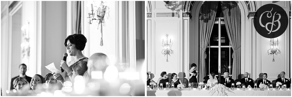 Detroit-Colony-Club-Wedding_0032.jpg
