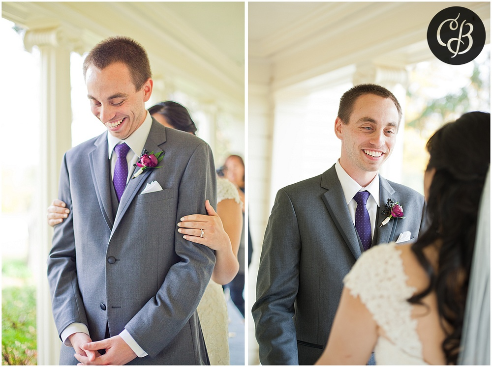 Planterra-Wedding_0109.jpg