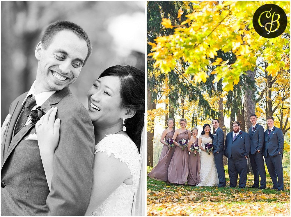 Planterra-Wedding_0115.jpg
