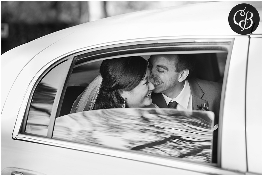 Planterra-Wedding_0118.jpg
