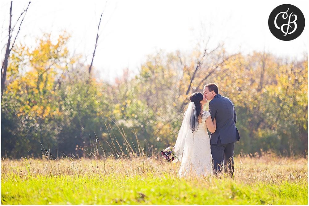 Planterra-Wedding_0119.jpg