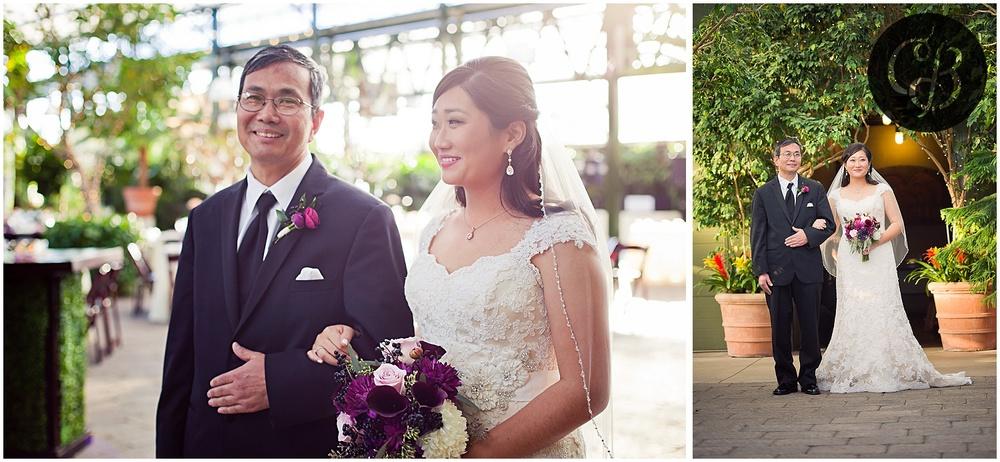 Planterra-Wedding_0123.jpg