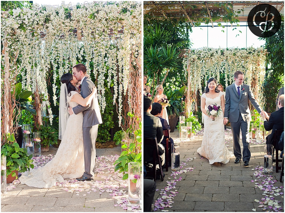 Planterra-Wedding_0125.jpg