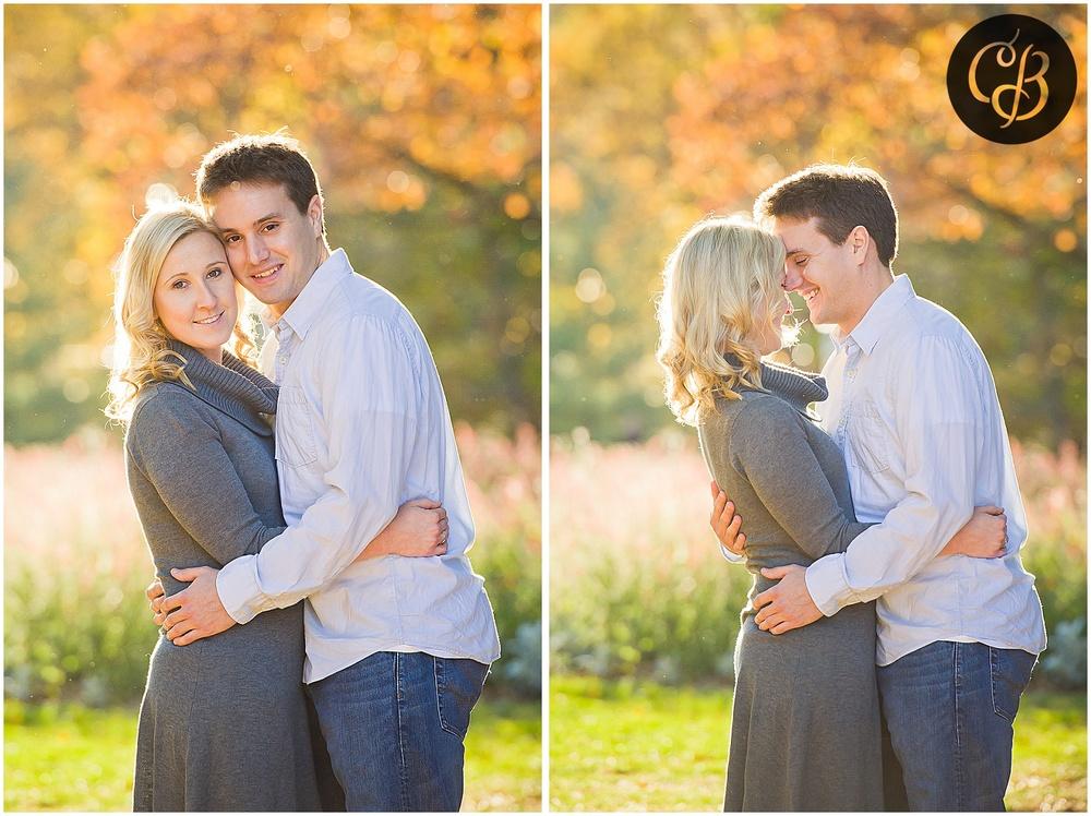 Ann-Arbor-Engagement_0140.jpg