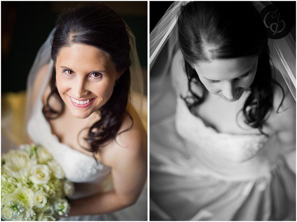Planterra-Wedding_0137.jpg