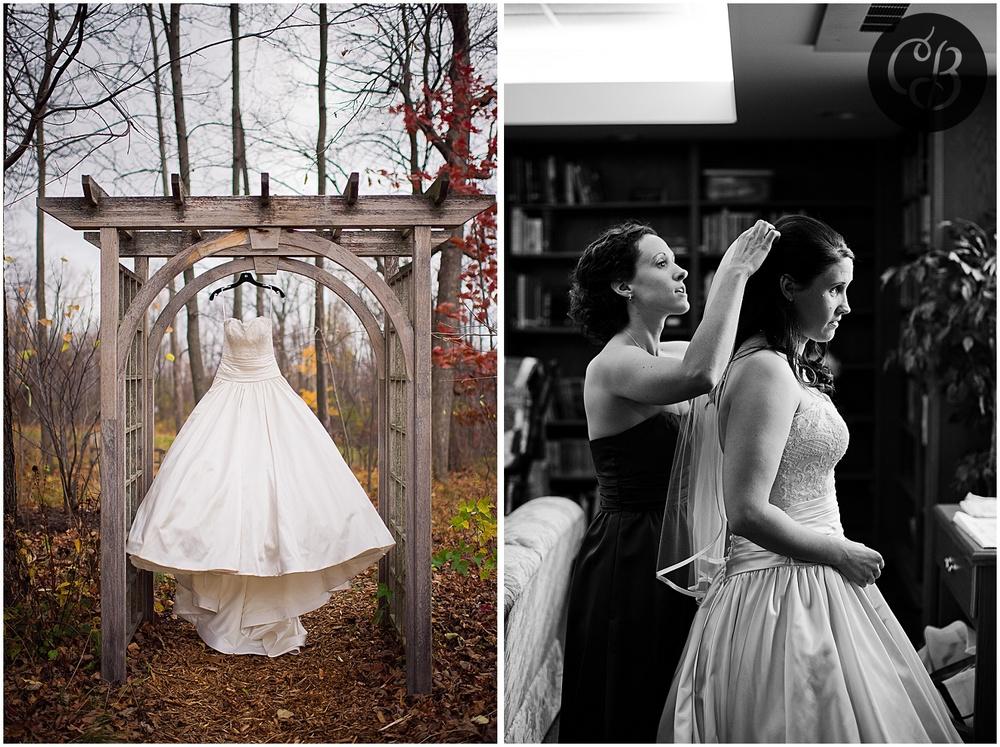 Planterra-Wedding_0136.jpg