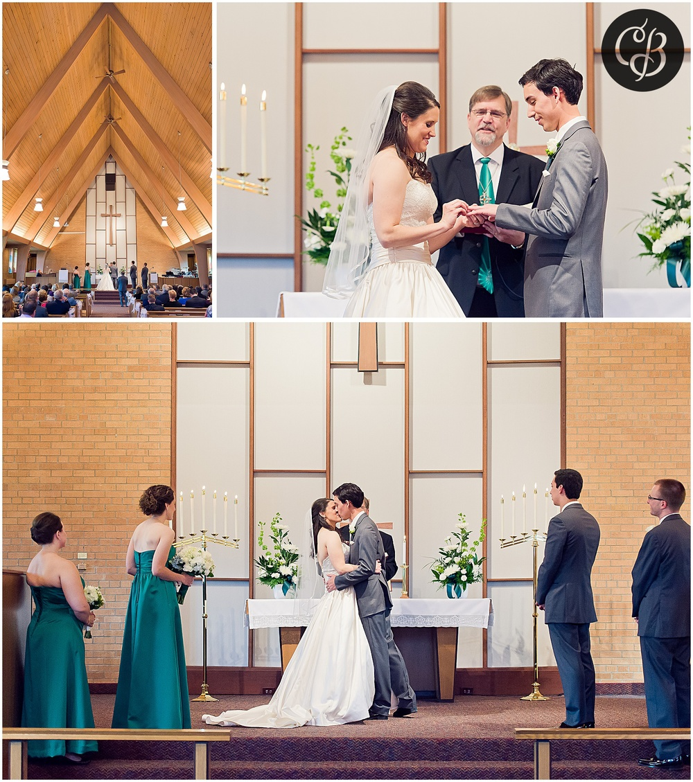 Planterra-Wedding_0141.jpg
