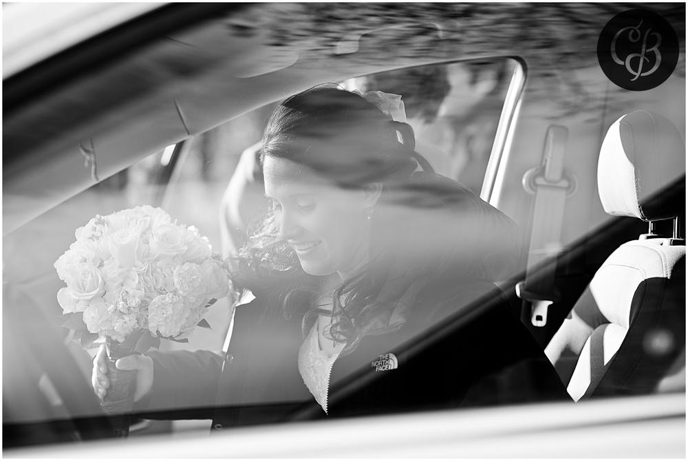 Planterra-Wedding_0146.jpg