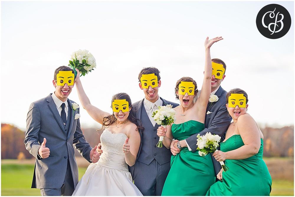 Planterra-Wedding_0149.jpg