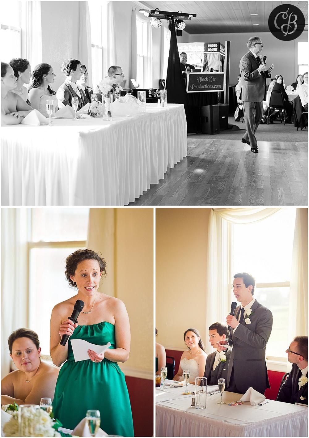 Planterra-Wedding_0152.jpg