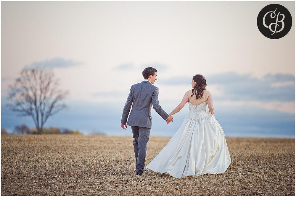 Planterra-Wedding_0154.jpg