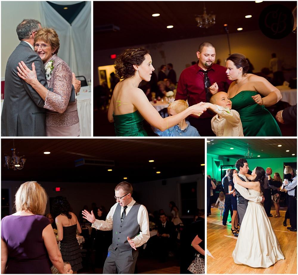 Planterra-Wedding_0157.jpg
