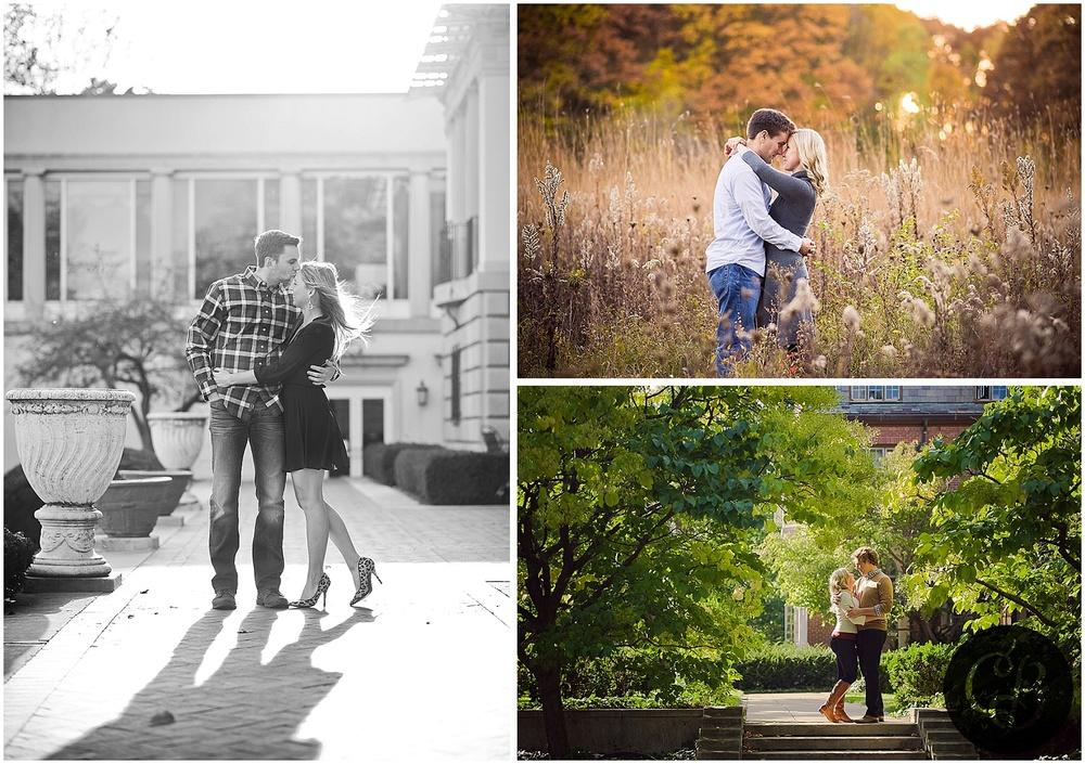 Ann-Arbor-Engagement_0084.jpg
