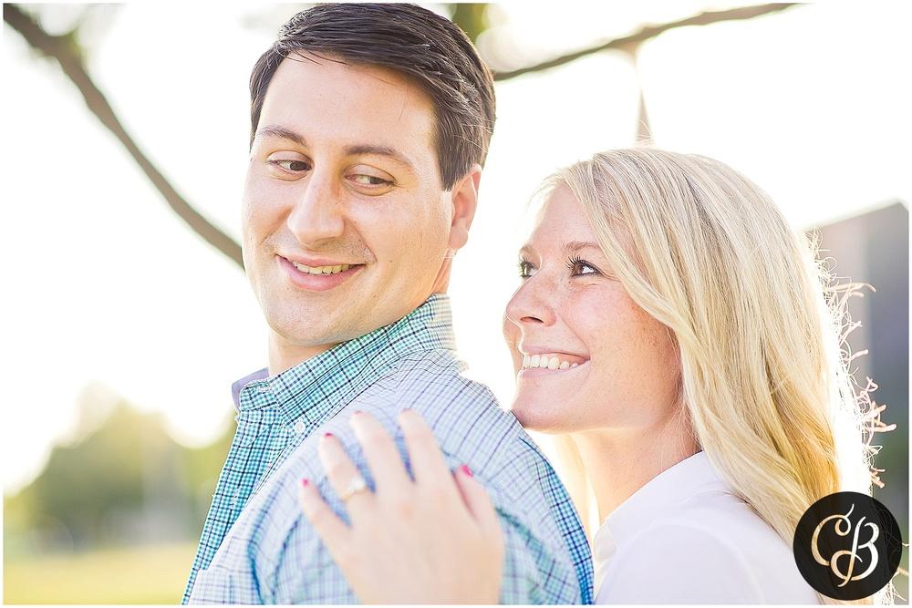Ann-Arbor-Engagement_0086.jpg