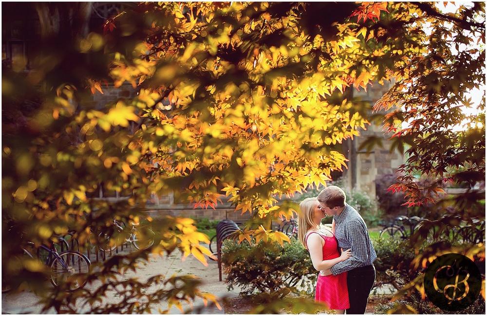 Ann-Arbor-Engagement_0091.jpg