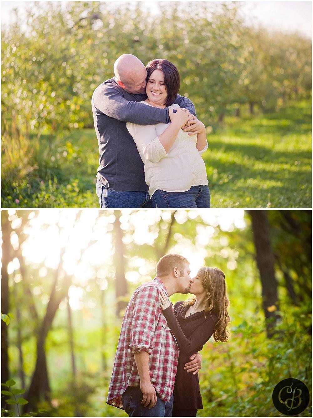 Ann-Arbor-Engagement_0096.jpg