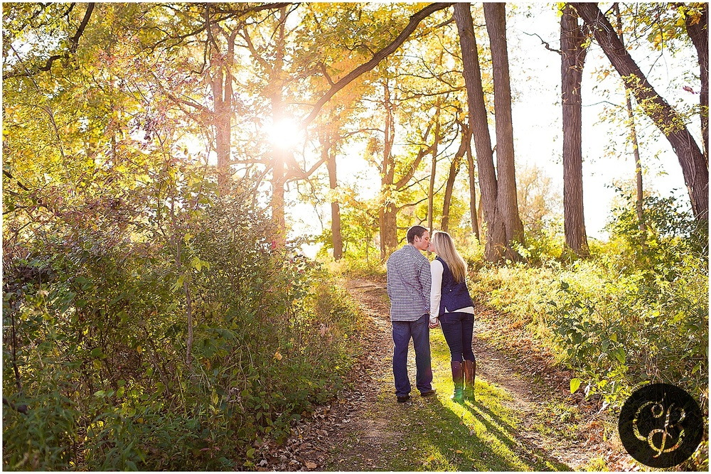 Ann-Arbor-Engagement_0099.jpg