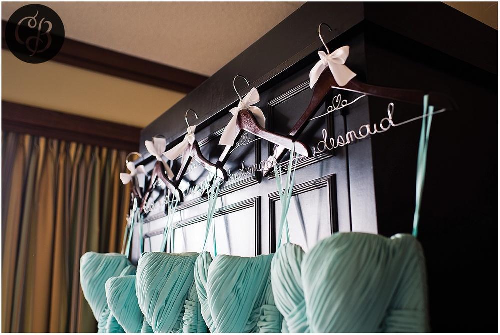 Inn-at-st-johns-wedding_0004.jpg