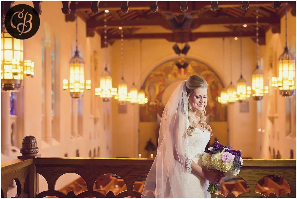 Inn-at-st-johns-wedding_0017.jpg