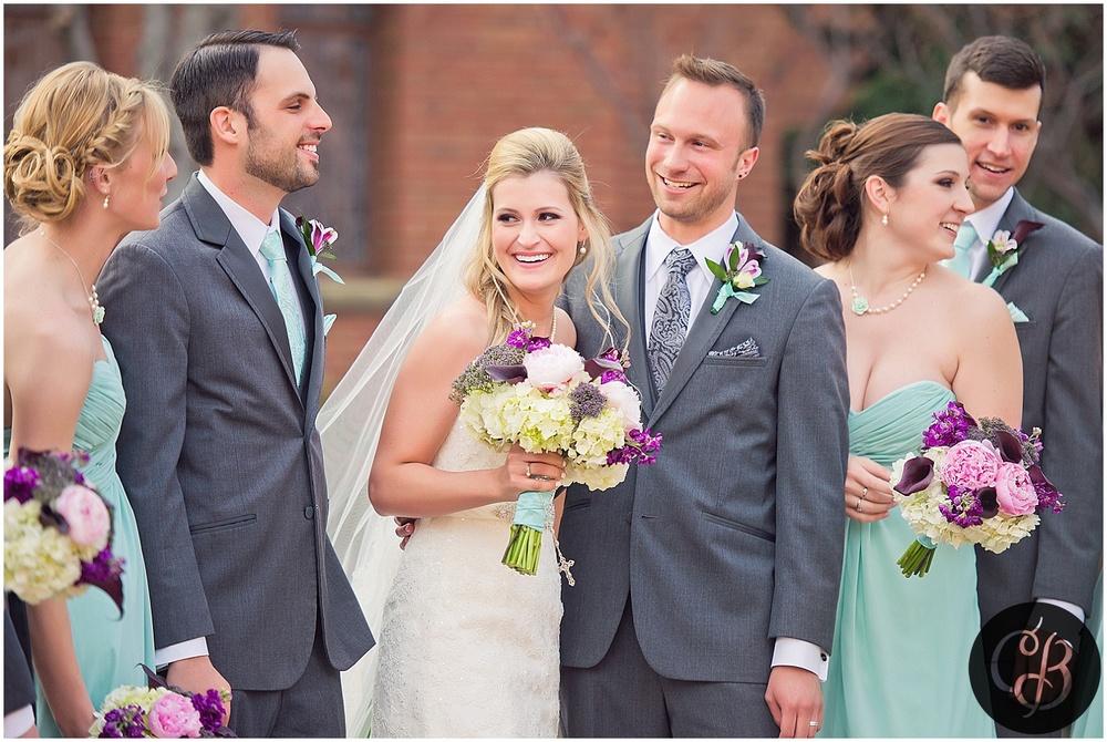 Inn-at-st-johns-wedding_0023.jpg