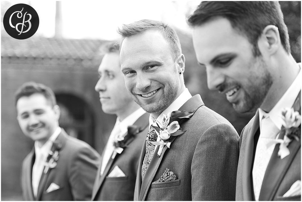 Inn-at-st-johns-wedding_0026.jpg