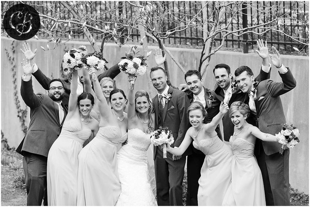 Inn-at-st-johns-wedding_0027.jpg