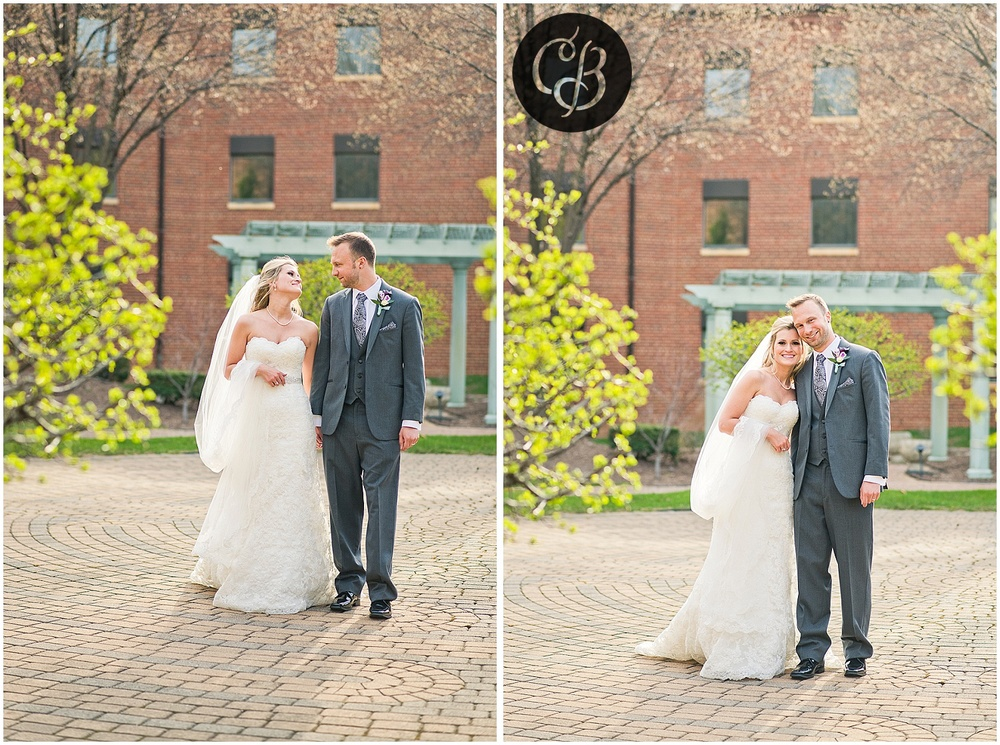 Inn-at-st-johns-wedding_0032.jpg