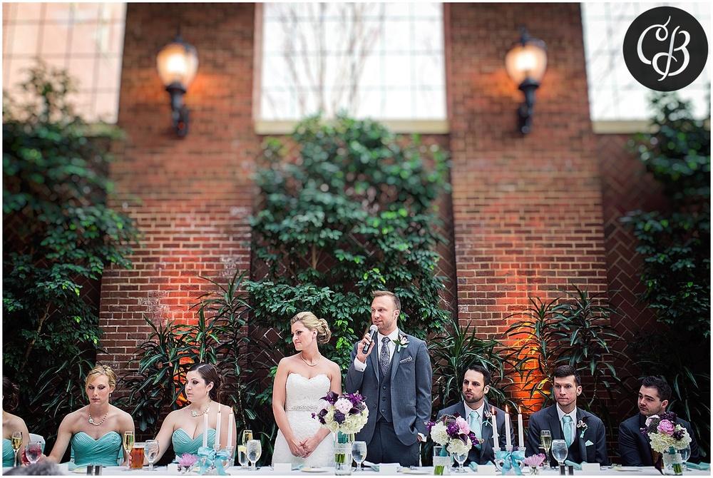 Inn-at-st-johns-wedding_0038.jpg