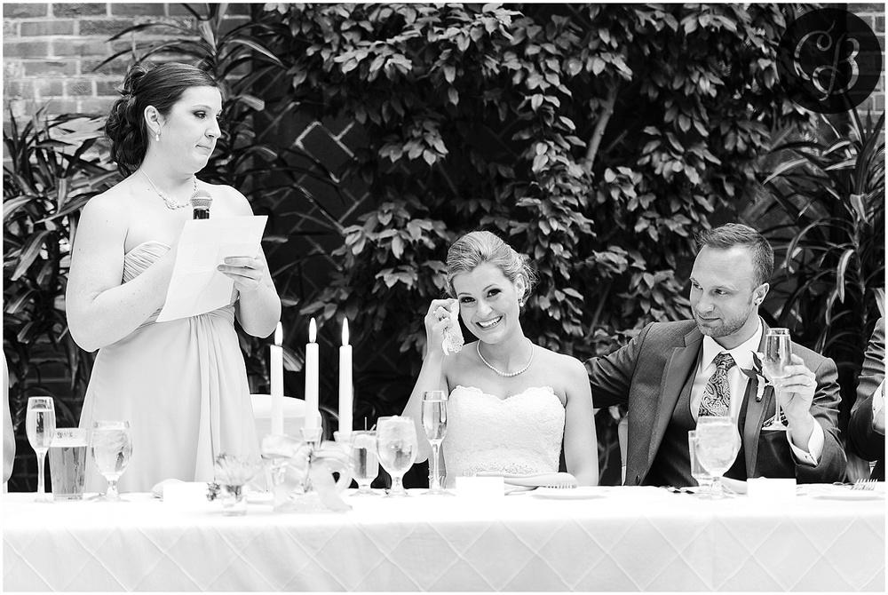 Inn-at-st-johns-wedding_0039.jpg