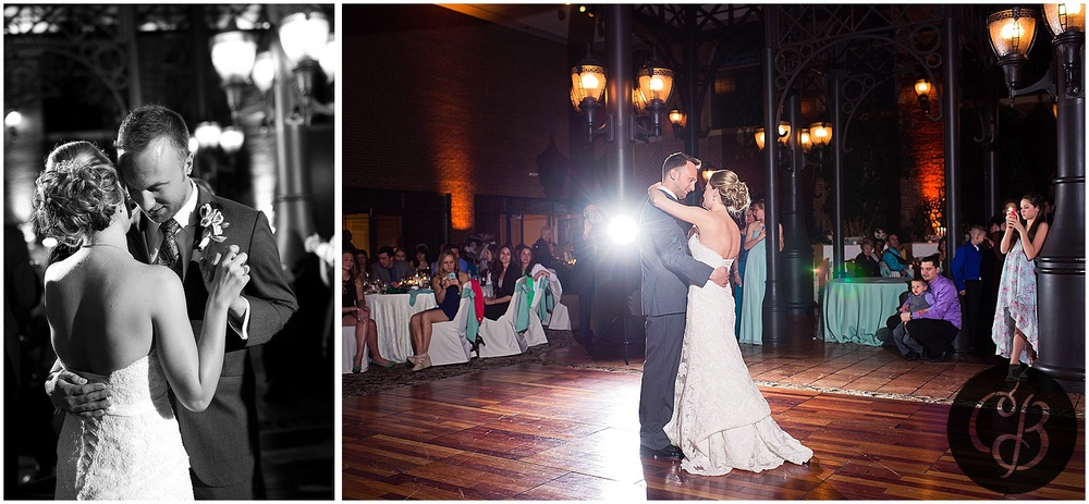 Inn-at-st-johns-wedding_0040.jpg