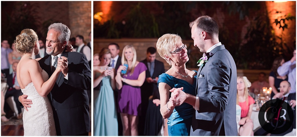 Inn-at-st-johns-wedding_0041.jpg