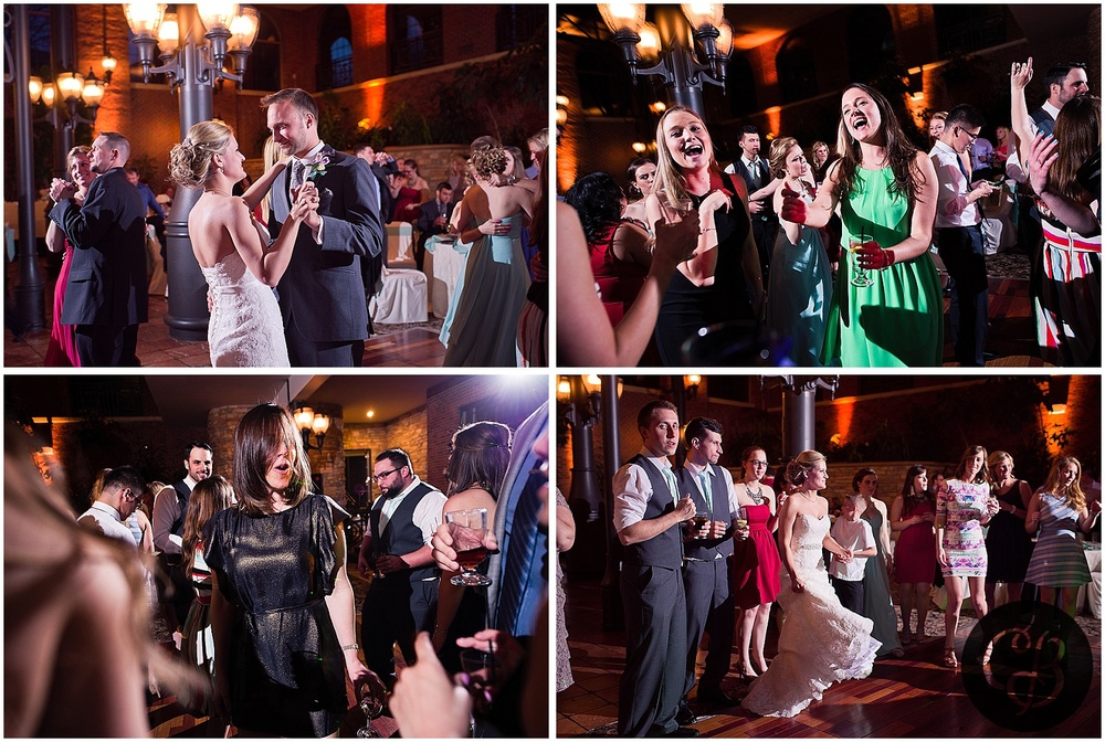 Inn-at-st-johns-wedding_0050.jpg